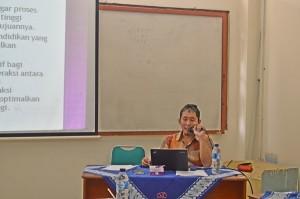 workshop suasana akademik 2015 (2)