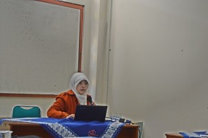 workshop suasana akademik 2015 (4)