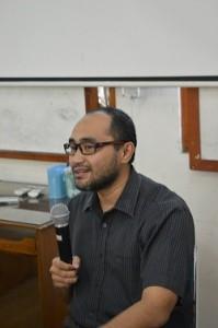 workshop teknik informatika FTI UAD 199x300