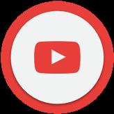YouTube FTI